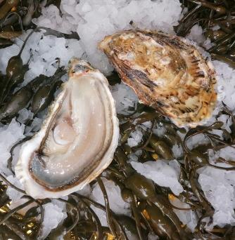 crustacés juan-les-pins